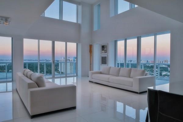 Miami Real Estate Lawyer http://hollycohenpa.com