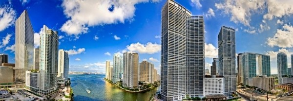 Miami Real Estate Law Firm http://hollycohenpa.com