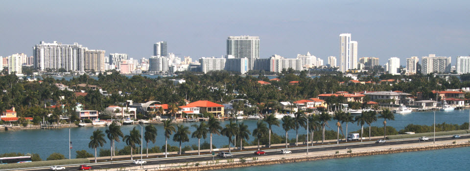 South Florida Real Estate Attorney