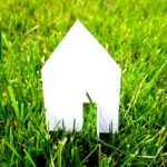 Benefits Of Going Green In Real Estate
